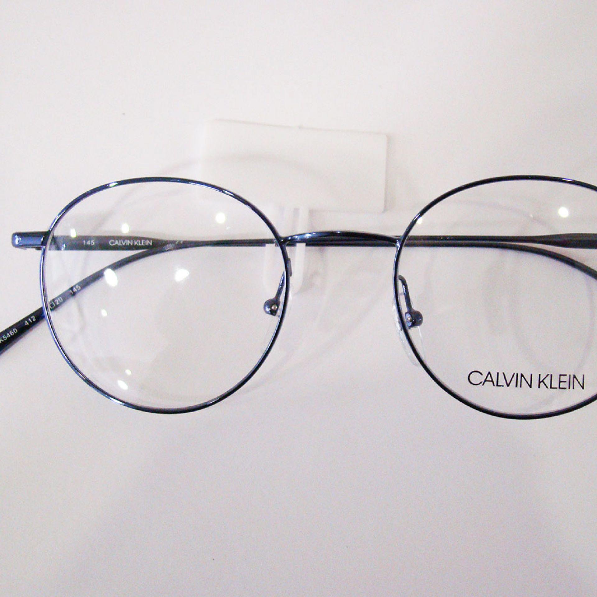 Óculos CALVIN KLEIN