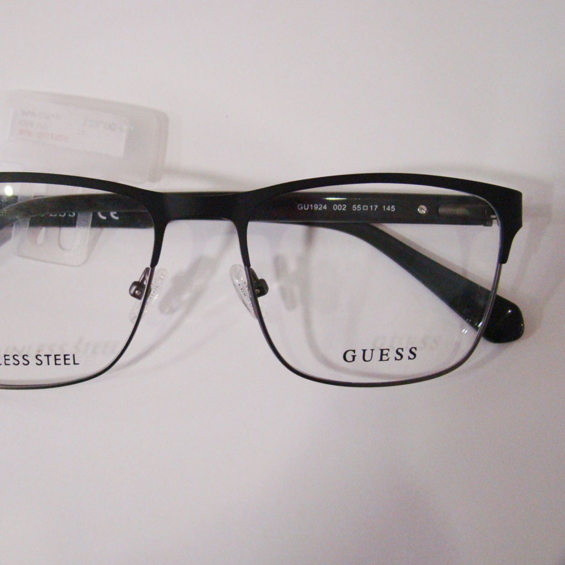 Óculos Homem