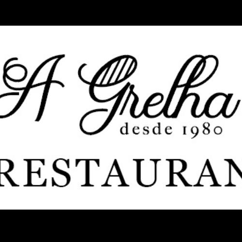A Grelha Restaurante (Fátima)
