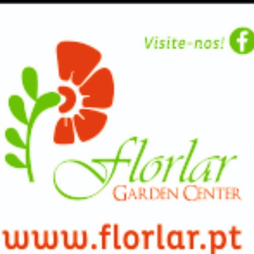 Florlar de Aida Maria Gomes Pereira
