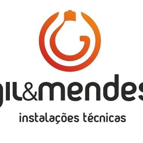 Gil e Mendes Lda
