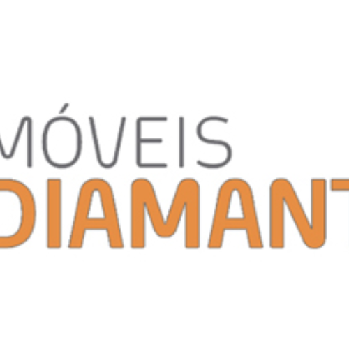moveis diamant