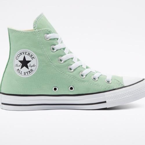 All Star HI 170465C ceramic green