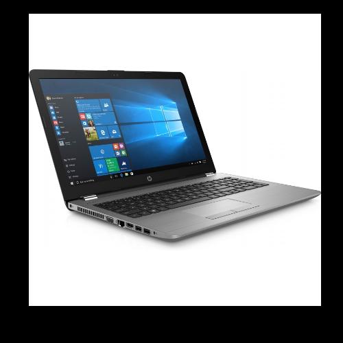 Portátil HP 250 G6 I5-7200U